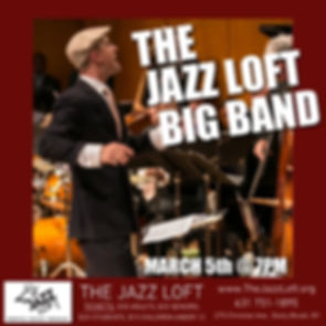 Jazz Loft Big Band March 2020.jpeg