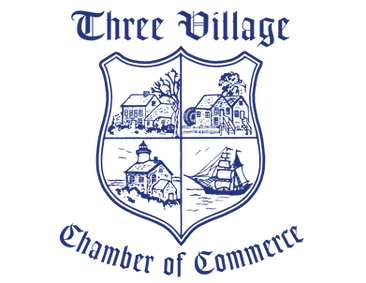 3V Chamber logo outlined   Final-01.png