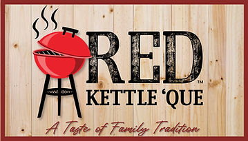Red Kettle Que Business Cards.jpg