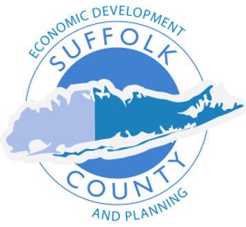 Suffolk County Cultural Competetive Logo JPEG.jpg