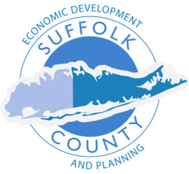 Suffolk County Cultural Competetive Logo
