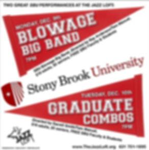 SBU Concerts Poster.jpeg