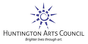 Huntington Arts Council Logo PRINT.jpg