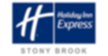 Holiday Inn Express 2019.jpg