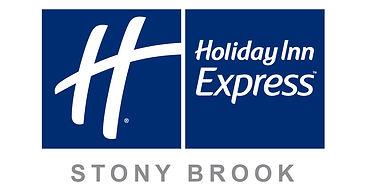 Holiday Inn Express 2019.jpg
