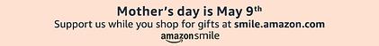 AmazonSmile_MothersDay_Web-Banner_728x90