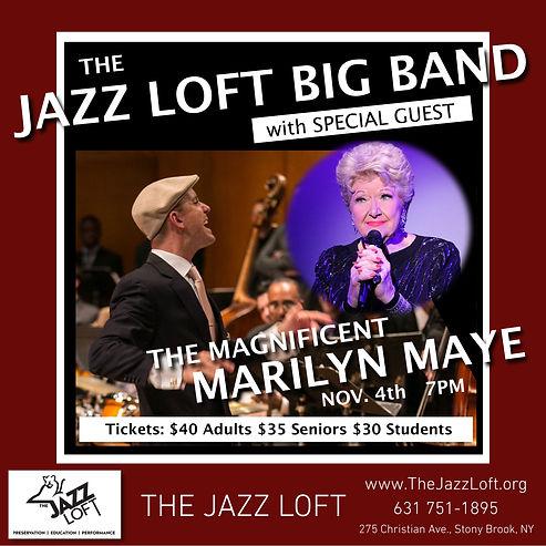 Big Band Marilyn.jpg