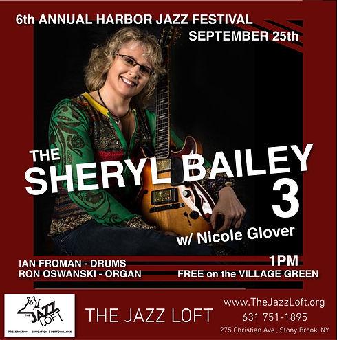 Sheryl Bailey Poster2.jpg