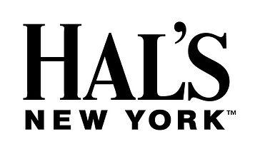 Hal's Logo.jpg