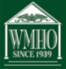WMHO Logo-1.jpg