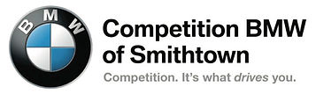 CompetitionLogo.jpg