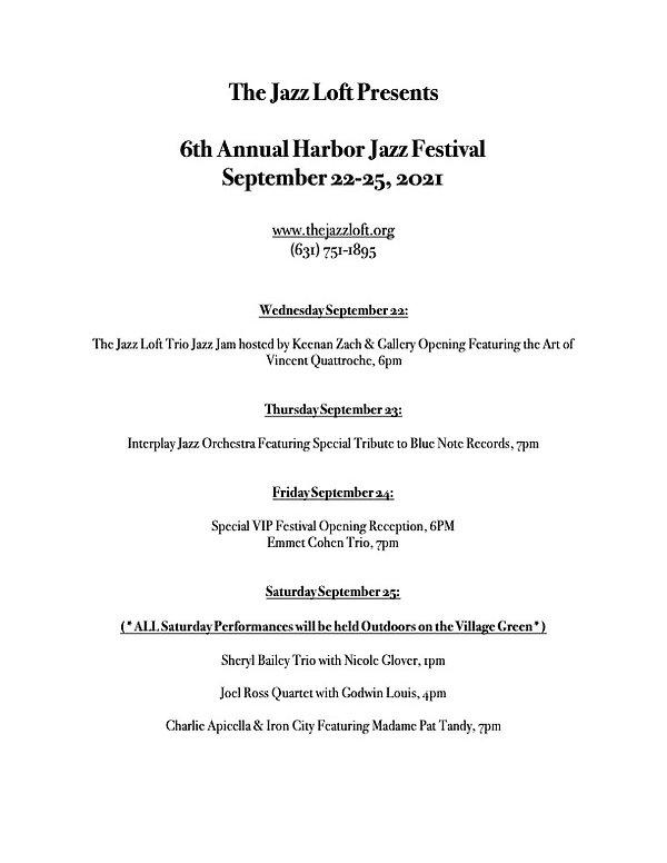 6th Annual HJF Schedule_Pricing PDF.jpg