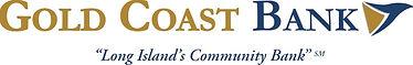 Gold Coast Bank Logo.jpg