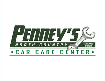 Penneys Logo JPEG.jpg