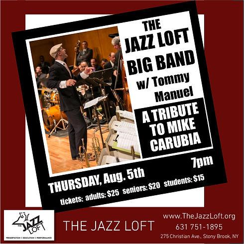 Jazz Loft Big Band.jpg