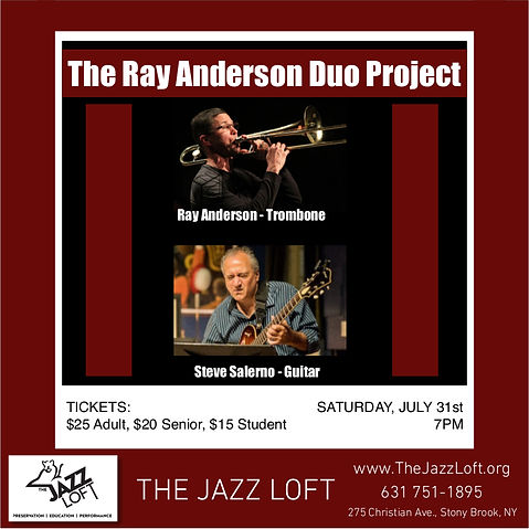 Ray Anderson DUO Poster.jpg