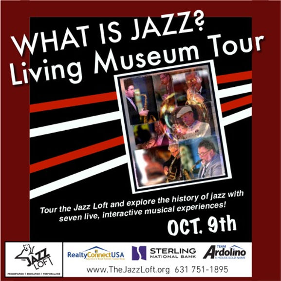 What is Jazz Poster.jpeg