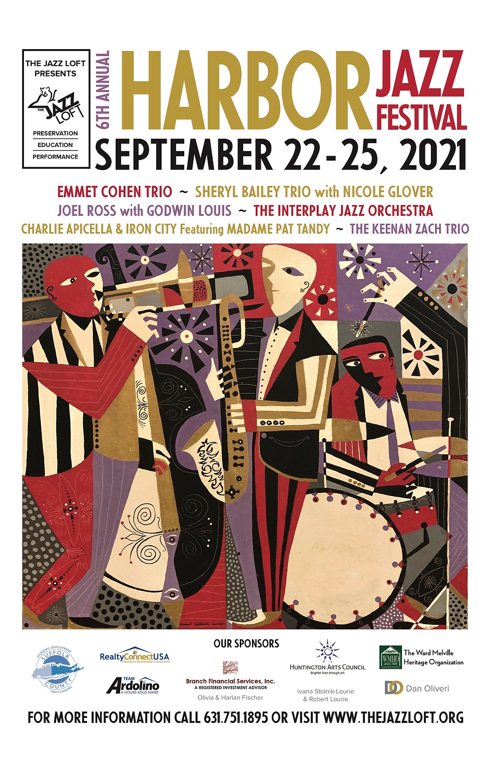 2021 Jazz Festival Poster3a.jpg