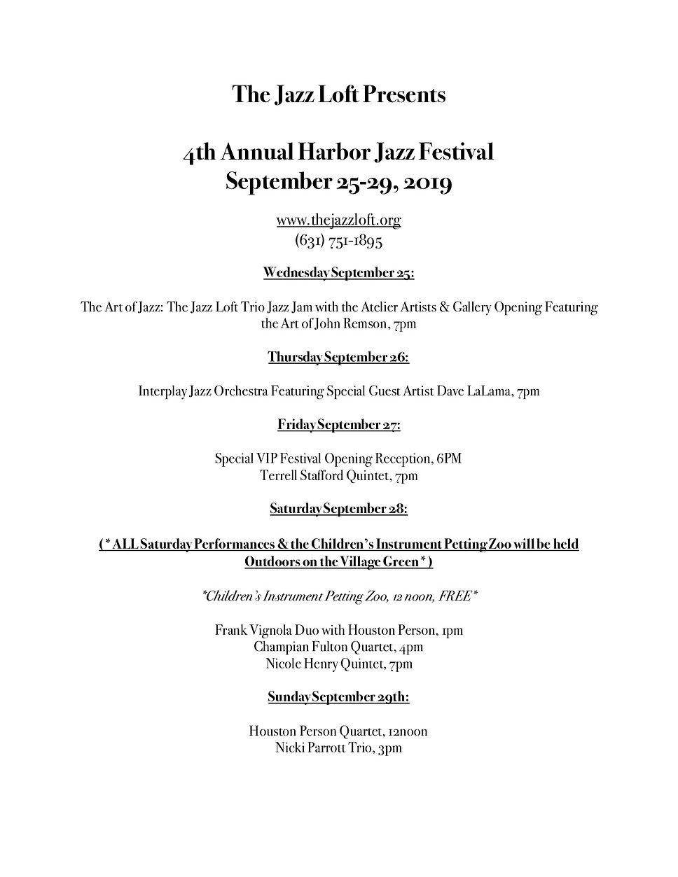 4th Annual HJF Schedule_Pricing  PDF.jpg