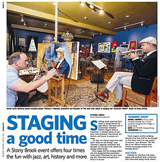5.24.2021 Newsday Article_The Jazz Loft.