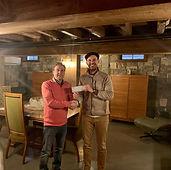 Dan & Tom 1 JPEG.jpg