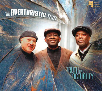 CD_The-Aperturistic-Trio.jpg