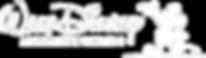 walt_disney_logo_edited_edited.png