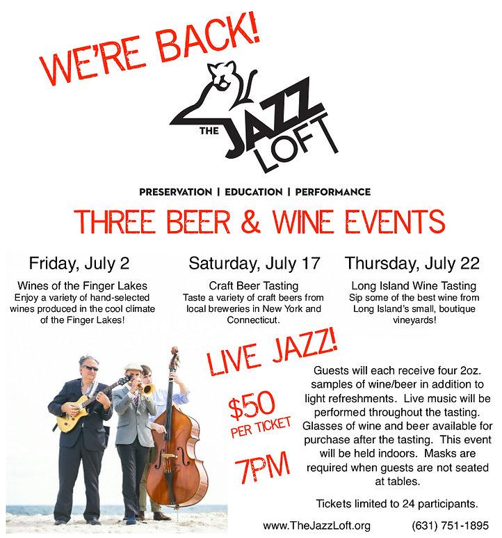 Jazz Loft Beer and Wine.jpg