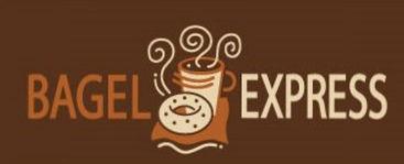 bagel logo.jpg