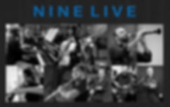 NINE LIVE 1.JPG