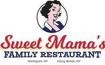 SweetMamas logo JPEG.jpg