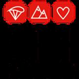 500x500px_zp_logo_red-black-e15563856635