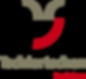 Logo_Tschiertschen_Bergbahnen_rgb_hoch_g