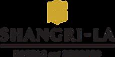 1200px-Shangri-La_Hotels_and_Resorts_log