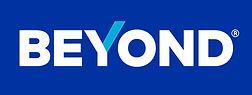 Beyond_Logo-02.jpg