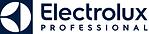 electrolux-professional-logo.png