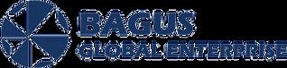 BGE Logo high res jpg_edited.png