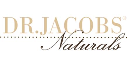 Dr. Jacobs Naturals Castile Liquid Soap