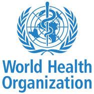 world-health-organization-vector-logo_ed