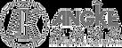Angke-logo-colour2_edited.png
