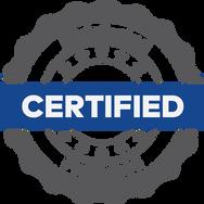 Certified Ribbon.png