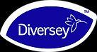 Diversey logo.jpg