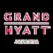 grand-hyatt-jakarta.png