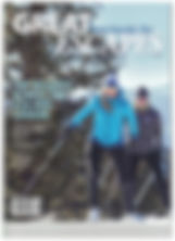 Scan_20200206 (19).jpg