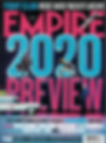 Scan_20200102 (23).jpg