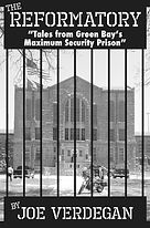 The Reformatory Front Cover Proof.jpg
