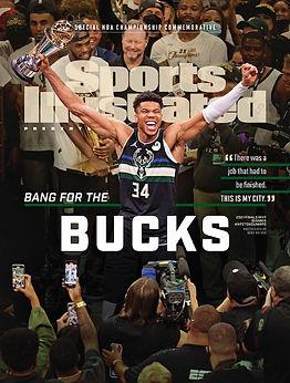 10266-BUCKS NBA COMMEMORATIVE.jpg