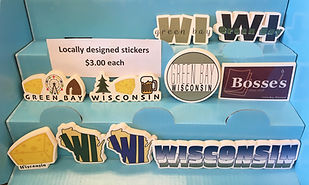 Kayla's stickers 2.JPG