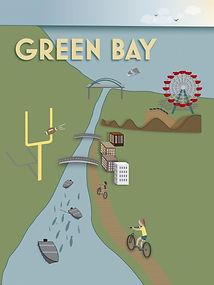Green Bay poster FINAL__ small.jpg