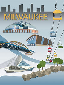 Milwaukee poster FINAL small.jpeg